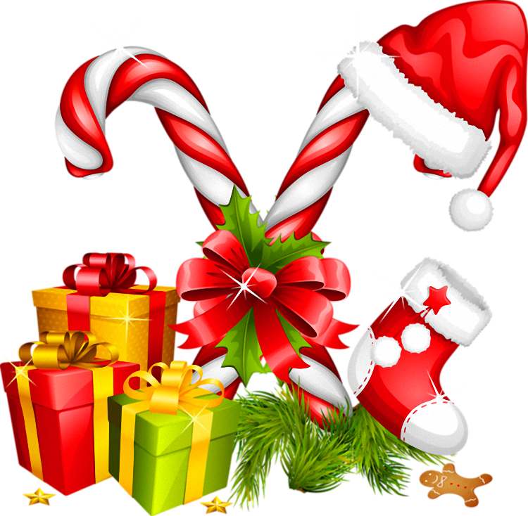 Christmas Gifts Archives ~ OhGifts